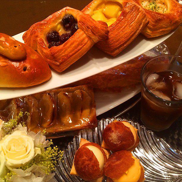 パン好き必見!川崎のおすすめベーカリー・パン屋20選