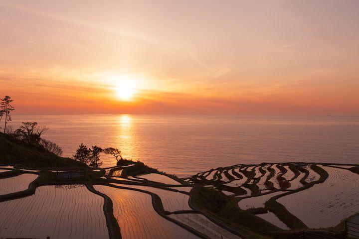 納得と驚きの第1位!石川県の人気観光スポットランキングTOP20