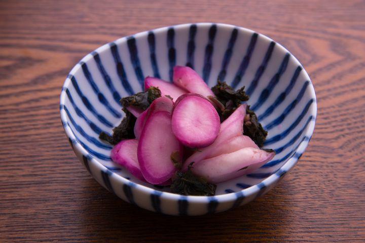 実はおみやげの宝庫!絶対喜ばれる滋賀県の人気お土産ランキングTOP15