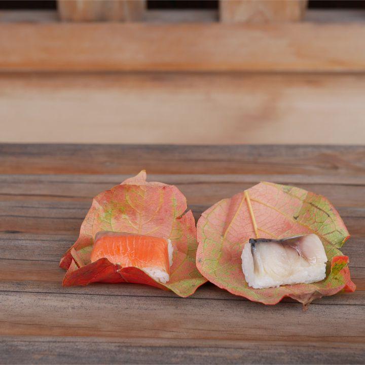 奈良のお土産はこれで決まり!かわいいお菓子においしい食べ物15選
