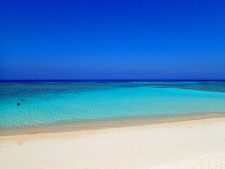 文句無しの美しさ。夏の「沖縄」絶景離島ビーチランキングTOP10