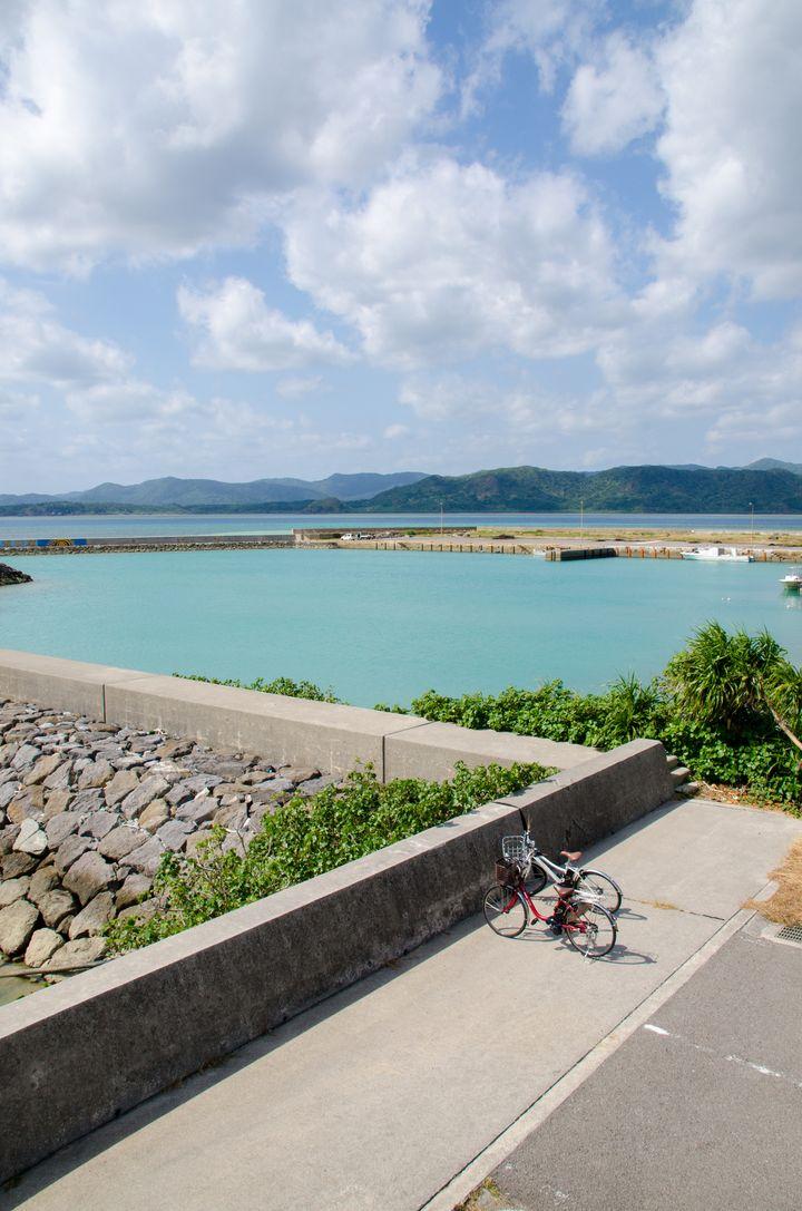 """夜のビーチを""""二人占め""""!小浜島の「ティンカーラピクニック」がロマンティック過ぎる"""