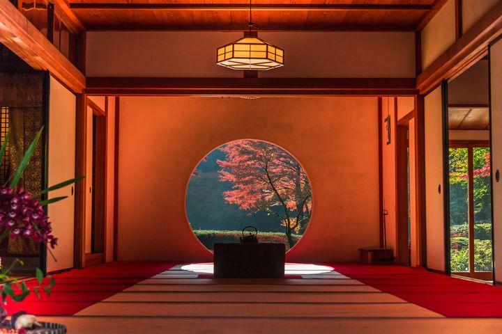鎌倉の情緒を満喫できるのは秋。2017年鎌倉のオススメ紅葉名所12選