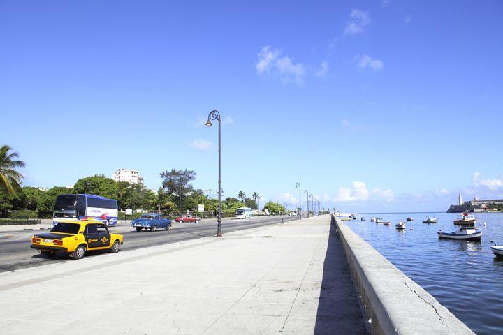 絶対に行ってほしい!キューバ首都、ハバナのおすすめ観光スポット15選