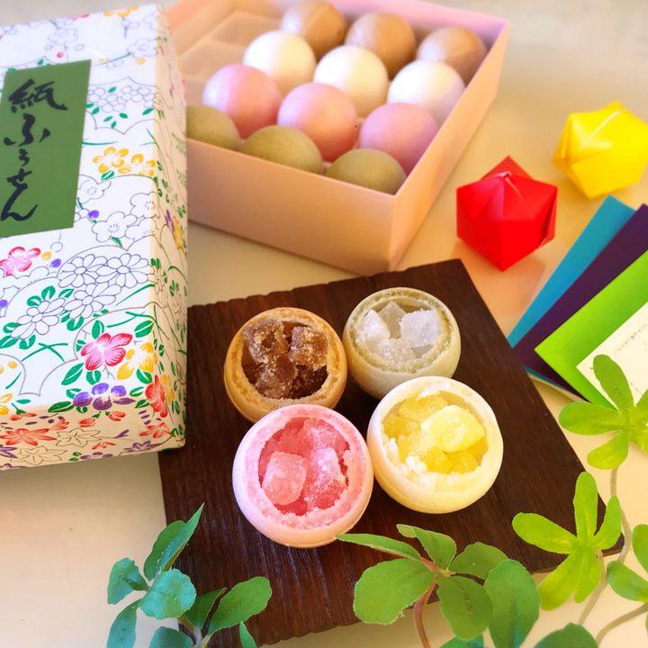 こんなものもあるんだ!石川県の人気おすすめお土産ランキングTOP12