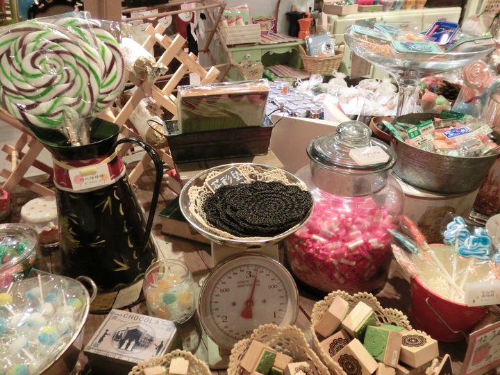 女子悶絶!日本にはない台湾の『可愛すぎるカフェ』5選