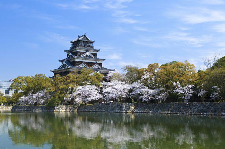 広島来たら絶対行かにゃいけん!広島県の人気おすすめ観光スポットTOP45