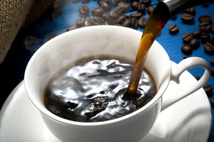 """夜でも美味いコーヒーを飲もう!""""深夜営業している""""東京都内のコーヒー専門店5選"""