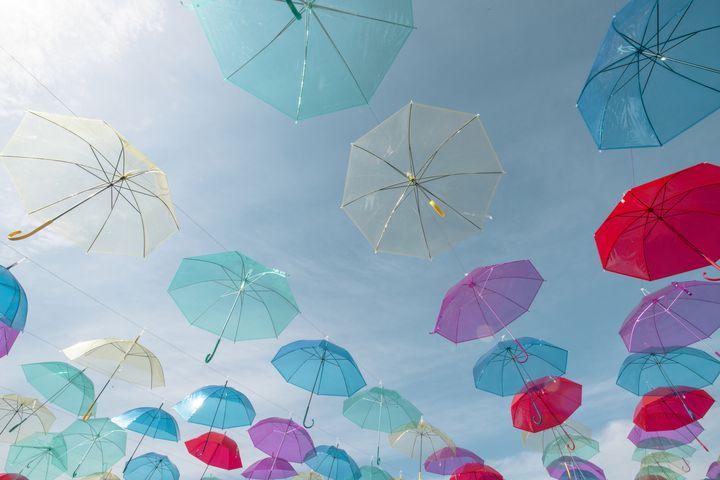 """雨の日でも100%楽しめる!東京の""""雨の日におすすめな""""観光スポット30選"""