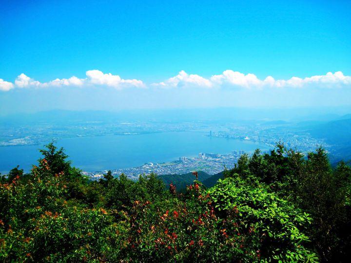 滋賀でドライブデートならここ!琵琶湖のドライブスポットおすすめ20選