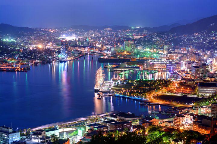 【長崎県おすすめ観光45選】人気の定番・穴場スポットランキング