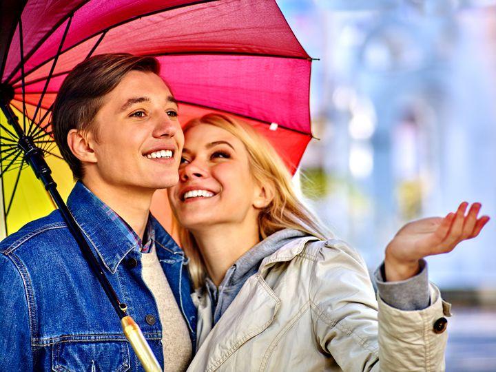 脱マンネリデート!雨の日でも楽しめるちょっと変わった東京都内のデートスポット5選