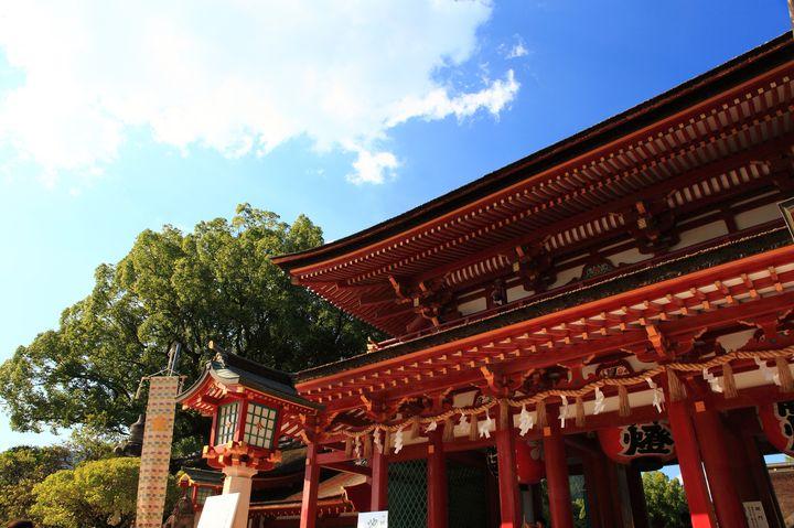 """世界遺産では語れない日本の美しさ!日本文化が凝縮された最新""""日本遺産""""10選"""