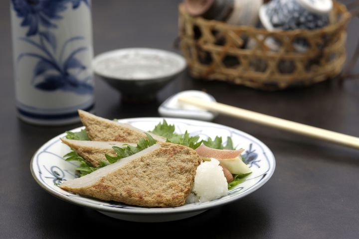 カステラだけじゃなかとばい!長崎県の人気オススメお土産ランキングTOP20