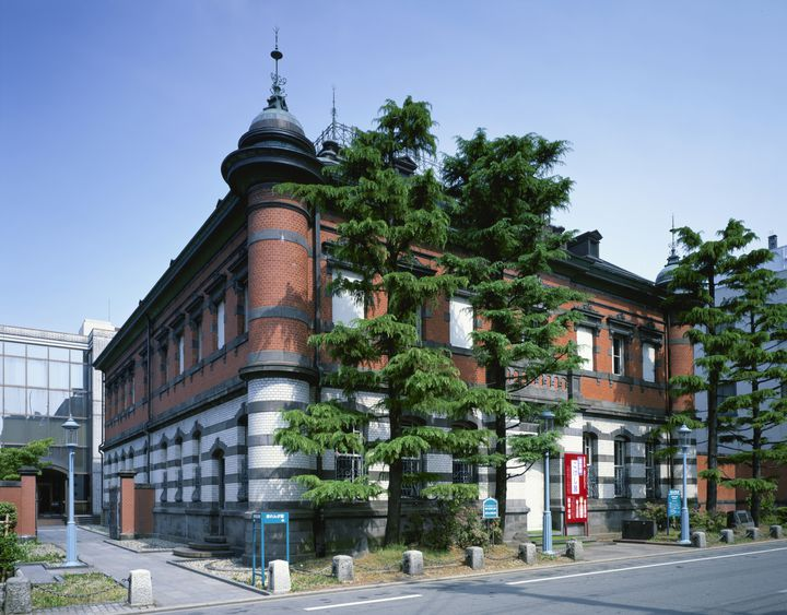 秋田市の観光地10選!歴史やロマンを東北の地で感じよう