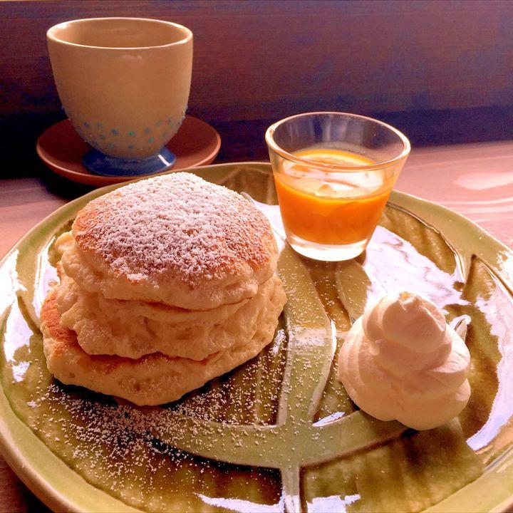 レベルの高さに驚き!必ず行きたい金沢のおすすめカフェ30選