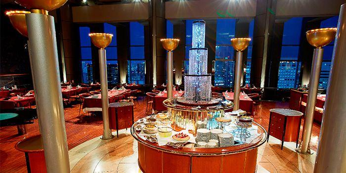 ディナーにぴったりな大人な街!「品川」のおすすめレストラン15選