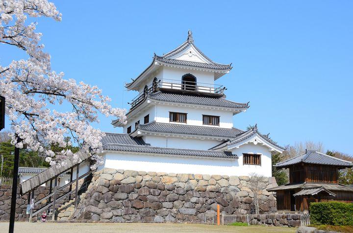伊達家の歴史を学ぶ!仙台藩の「白石城」でしたい5つのこと
