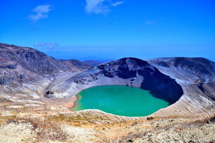 日本有数の絶景の宝庫!宮城県の人気観光スポットランキングTOP15