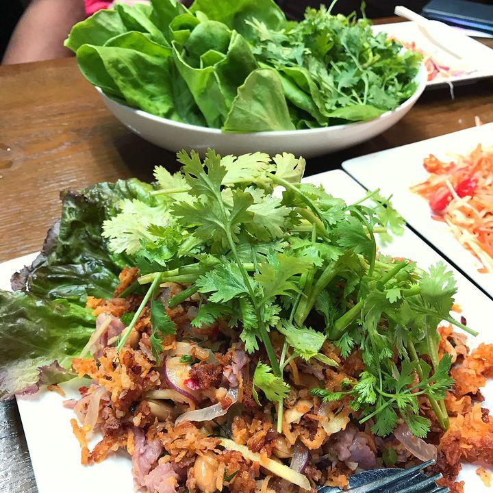 """本場の味を食べるならここ!本当に美味しい東京都内の人気""""タイ料理屋""""8選"""