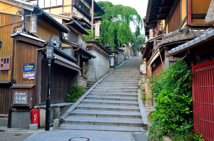 全て6,000円以下!京都の人気おすすめ「格安ホテル」15選