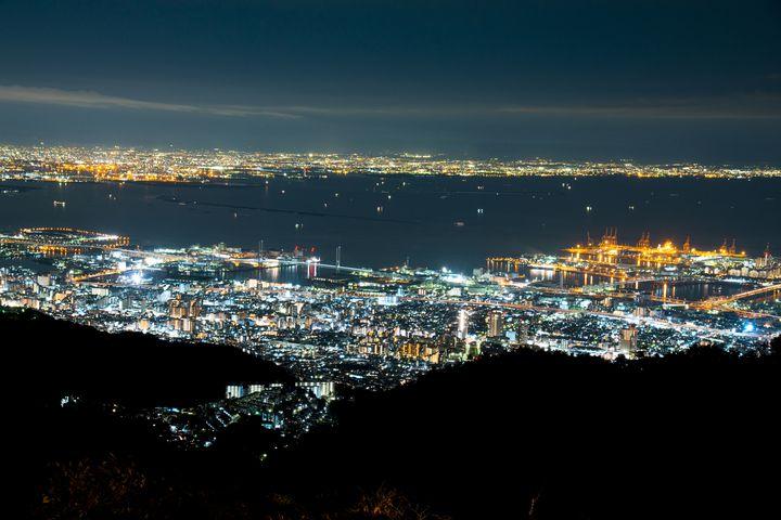 港町神戸だけじゃない!見どころ満載の兵庫県で行くべきおすすめの観光スポット25選