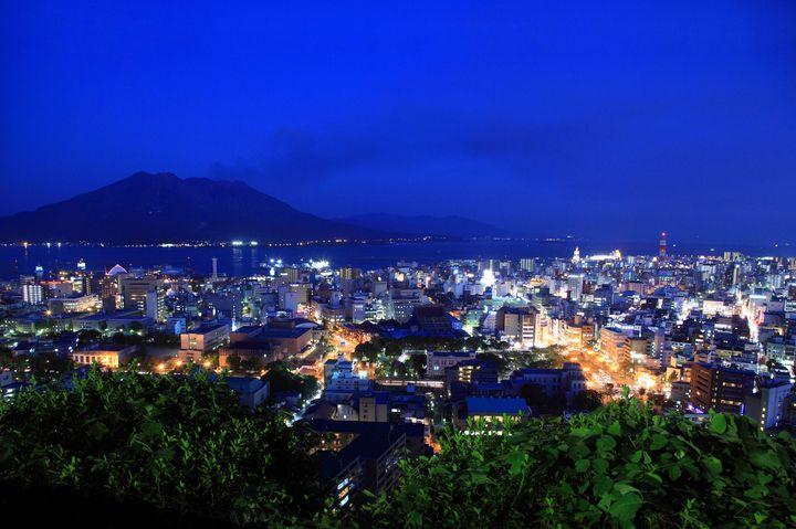 遠いけど何度でも来たくなる!あなたが鹿児島県に訪れるべき7つの理由