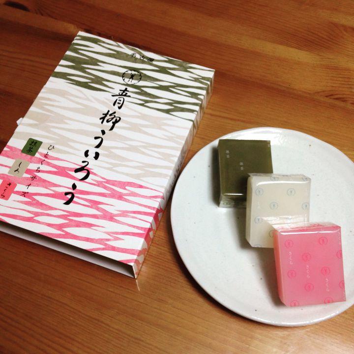 喜ばれること間違いなし!愛知県の人気おすすめお土産ランキングTOP15