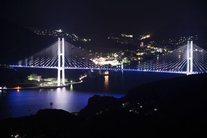 カップルは必見です!長崎県おすすめデートスポットTOP10