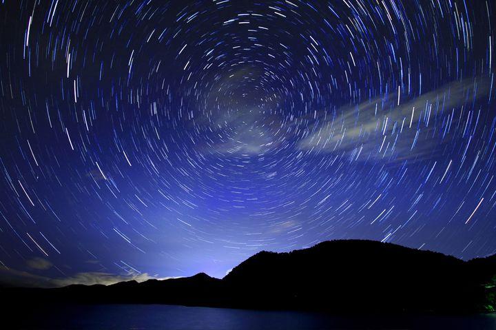 天の川や流れ星がすぐそこに!北海道のおすすめ星空スポット20選