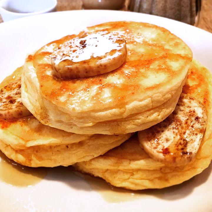 """はまっこが教える!一度は食べたい横浜エリアの""""絶品朝ごはん""""5選"""