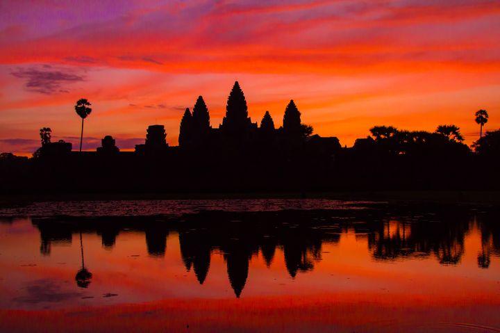 カンボジアを愛するマニアが厳選!カンボジアで絶対買うべきお土産7選