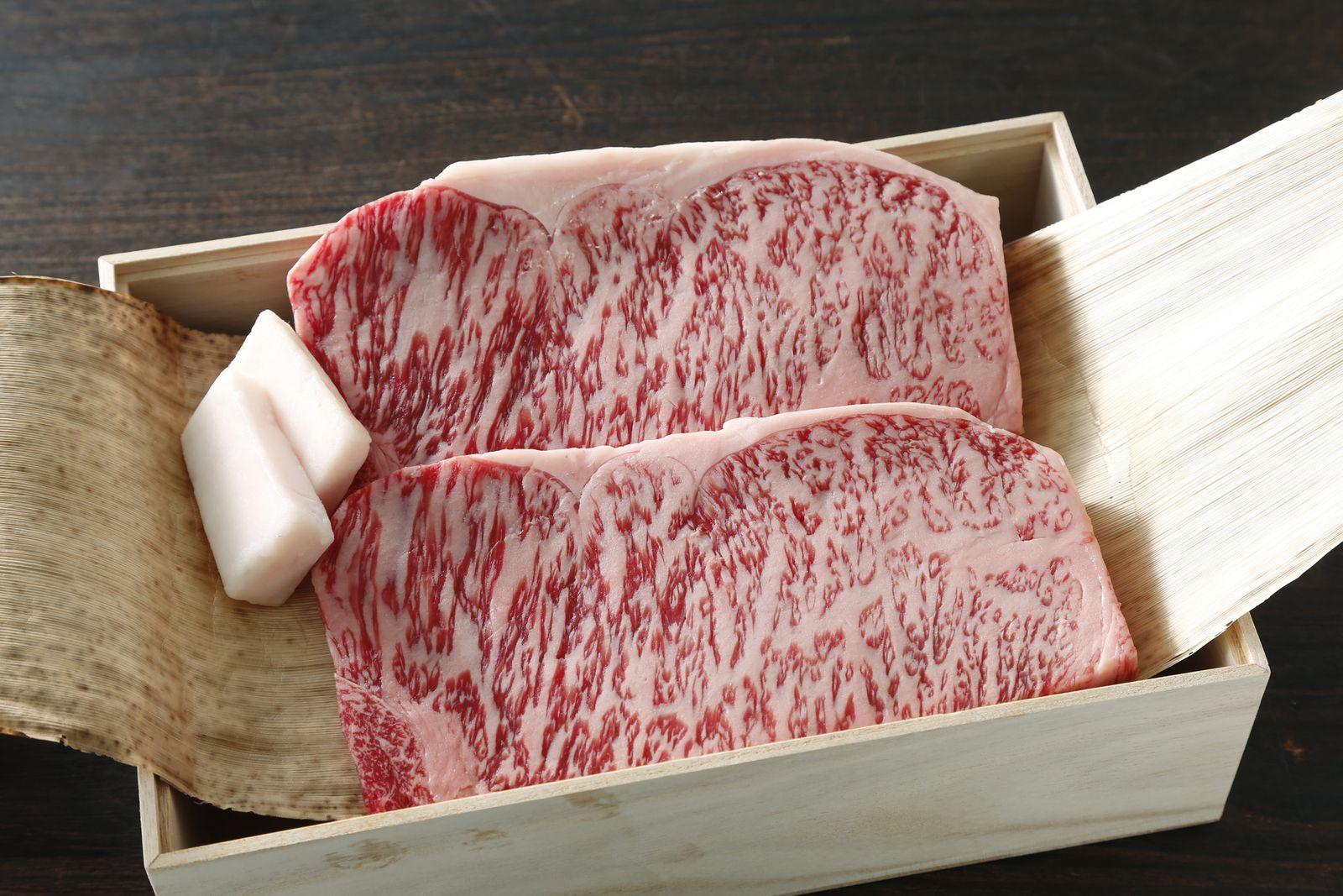 牛 やまと 松阪
