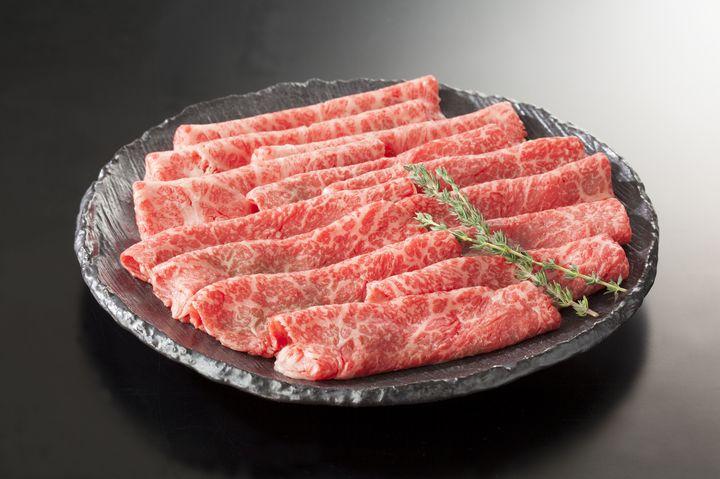 お取り寄せグルメの最高峰!とろける「絶品肉」ランキングTOP10