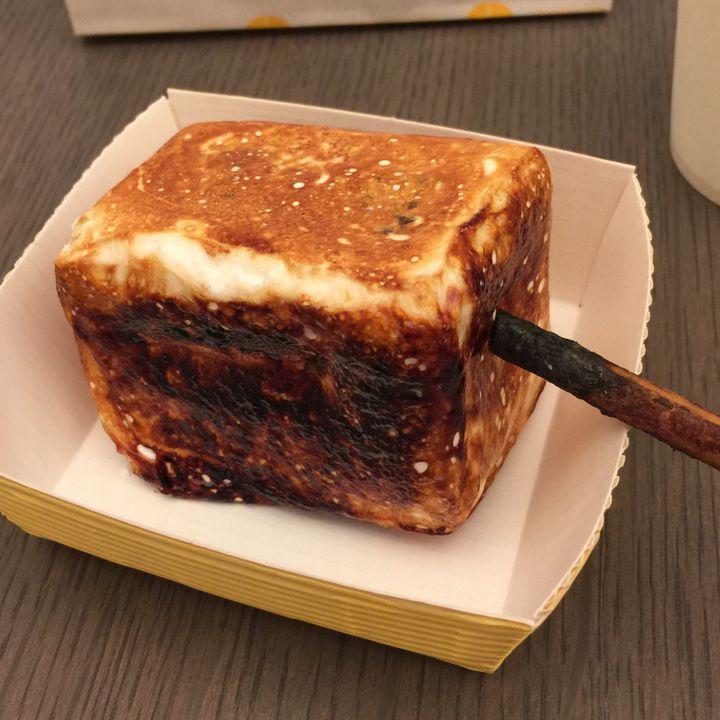 """""""とろ冷""""がたまらない!東京都内で「フローズンスモア」が食べられる5店"""