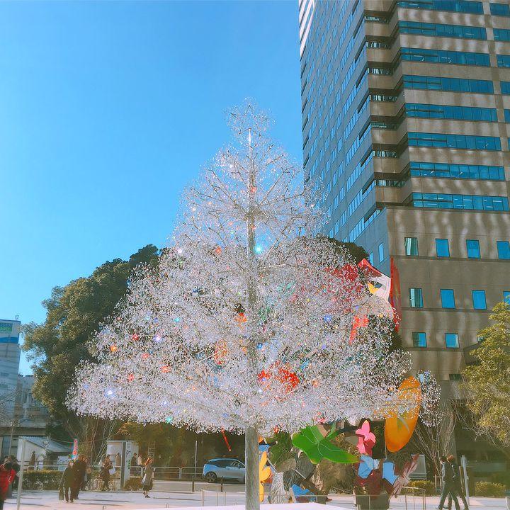 赤プリの跡地!「東京ガーデンテラス紀尾井町」内のオススメ店まとめ