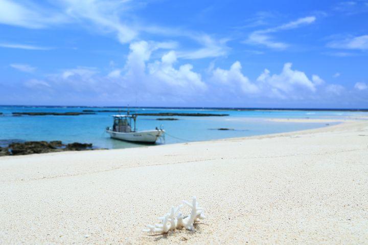 定番から穴場まで!沖縄の人気観光スポット33選