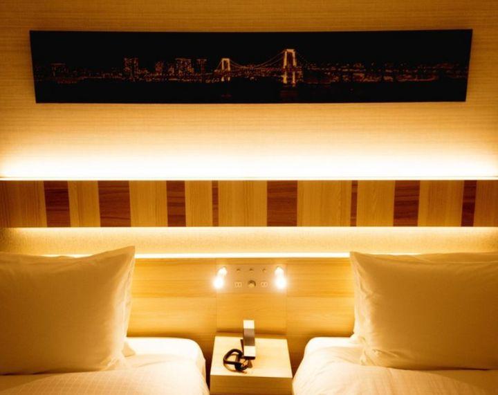 【銀座のできたてホテルを体験!】東京・銀座 おすすめの最新モダンホテル 5選《2016》