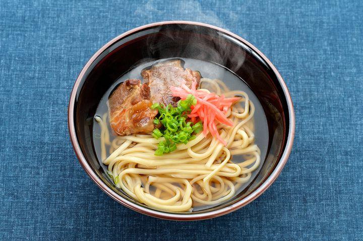 【終了】東京にいながら沖縄気分!新宿で「沖縄フードガーデン2016」が開催