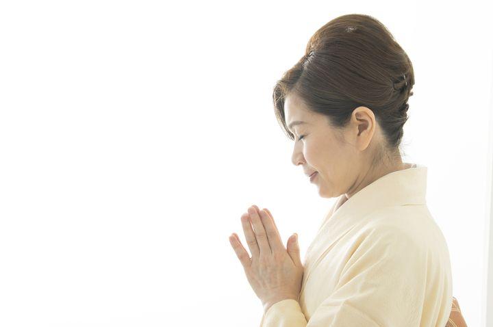 忍者に原宿系まで?外国人が抱いている「日本」の8つの誤解