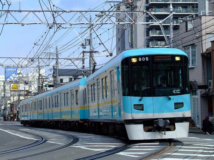 京都観光に最適な一日乗車券ってどんなあるの?調べてみました5選