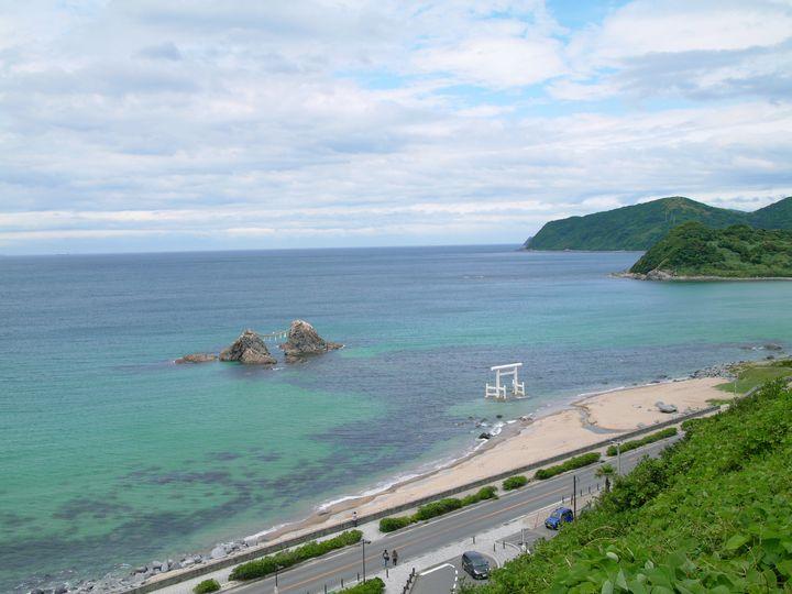 """オシャレで可愛い旅しない?女子旅で福岡県""""糸島""""に訪れるべき6つの理由"""