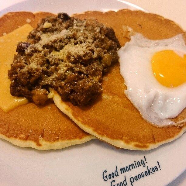 沖縄のリゾート地・恩納村で食べたい!最新おすすめランチスポット20選