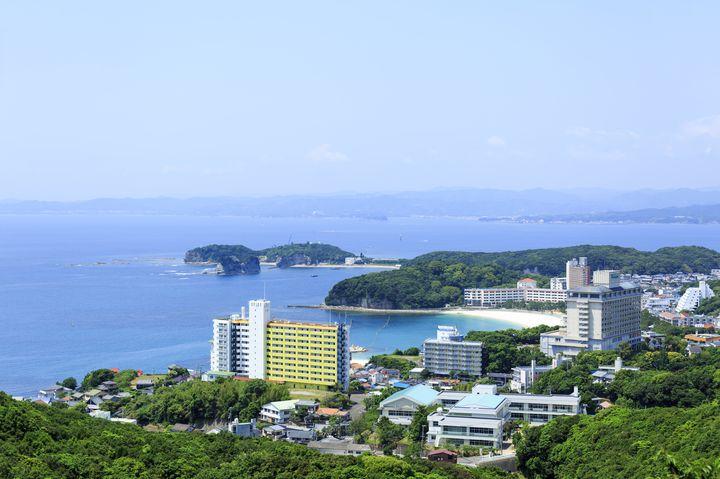 和歌山県のオススメホテルランキング、いかがでしたか?和歌山県に旅行に行く際は、素敵なホテルに宿泊して、忘れられない良い思い出を作って下さい。