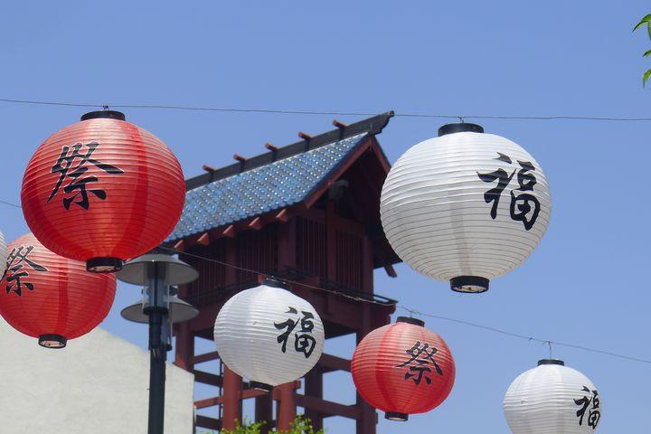 アメリカ最大の日本人街!LA観光名所「リトルトーキョー」の名所7選