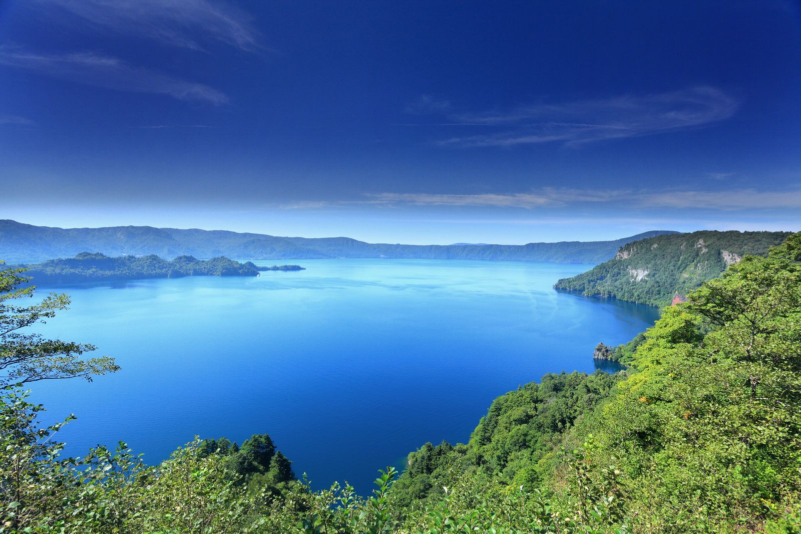 東北の魅力教えます!東北のおすすめ観光スポットランキングTOP20                当サイト内のおでかけ情報に関してこのまとめ記事の目次