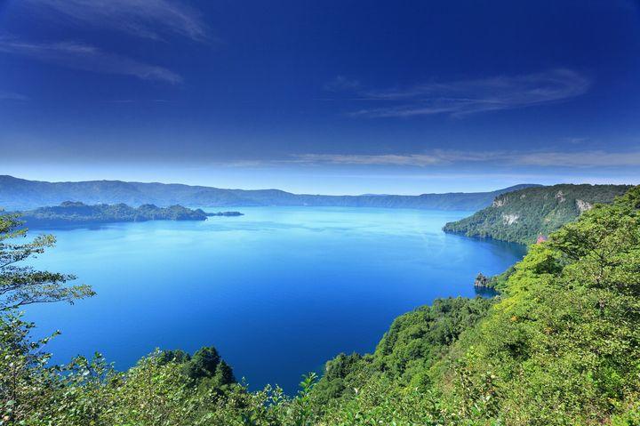 東北の魅力教えます!東北のおすすめ観光スポットランキングTOP15