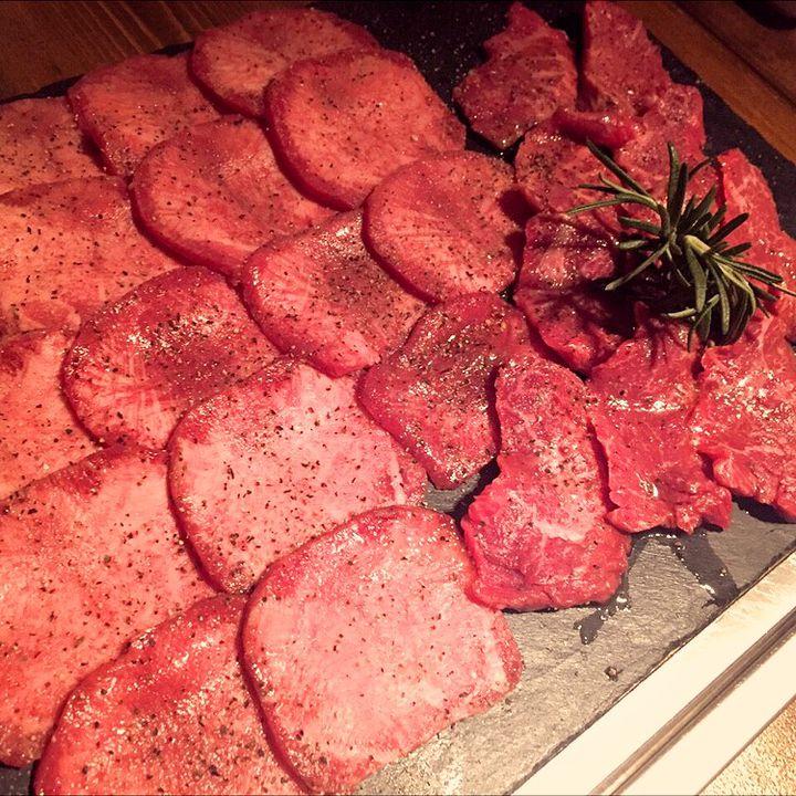 表参道周辺でお肉が食べたい時に訪れてほしい!おすすめのランチスポット15選