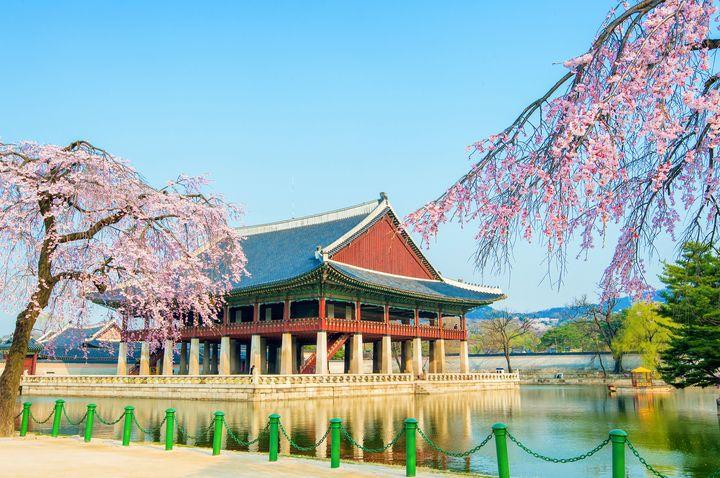 素敵な旅で可愛く美しく!「女子力アップ旅」におすすめな国5選