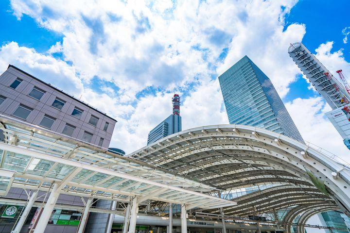 都心への観光もビジネスも完璧!「埼玉」の人気おすすめホテルTOP20